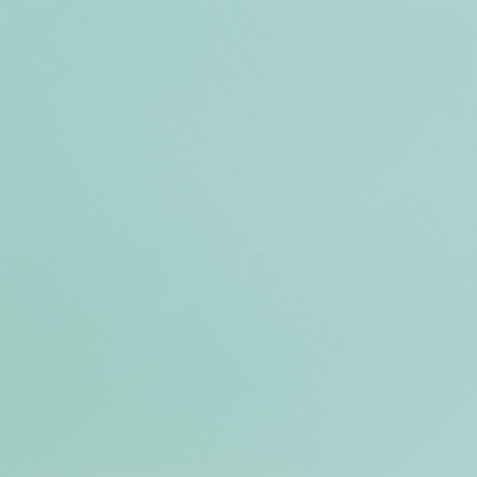 VICTORIA Aquamarine