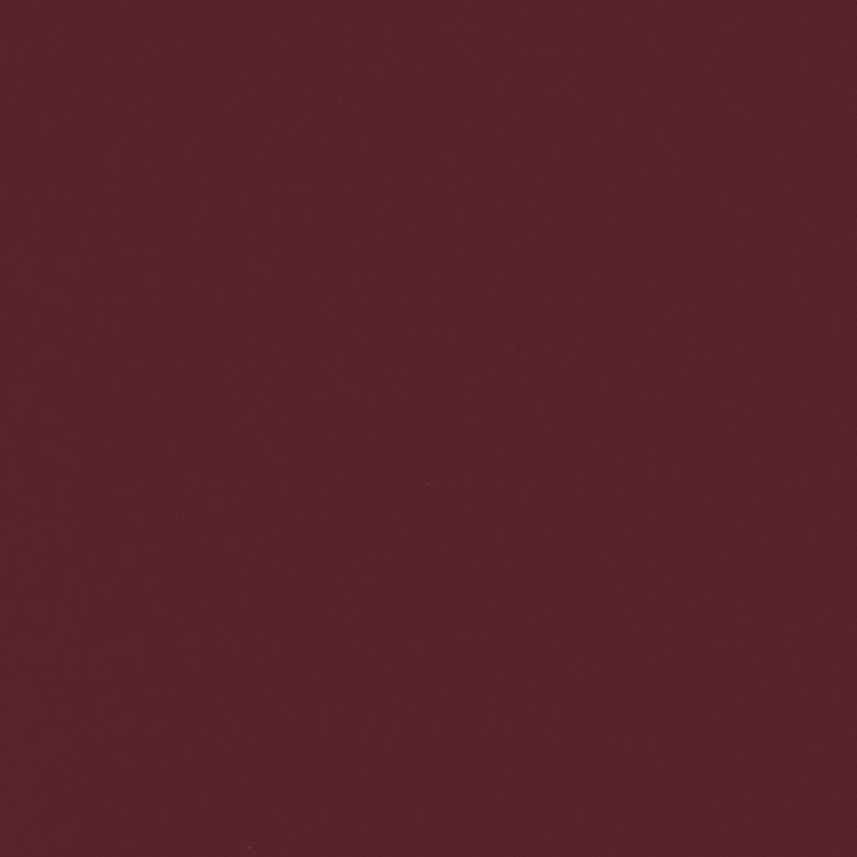 VICTORIA Burgundy