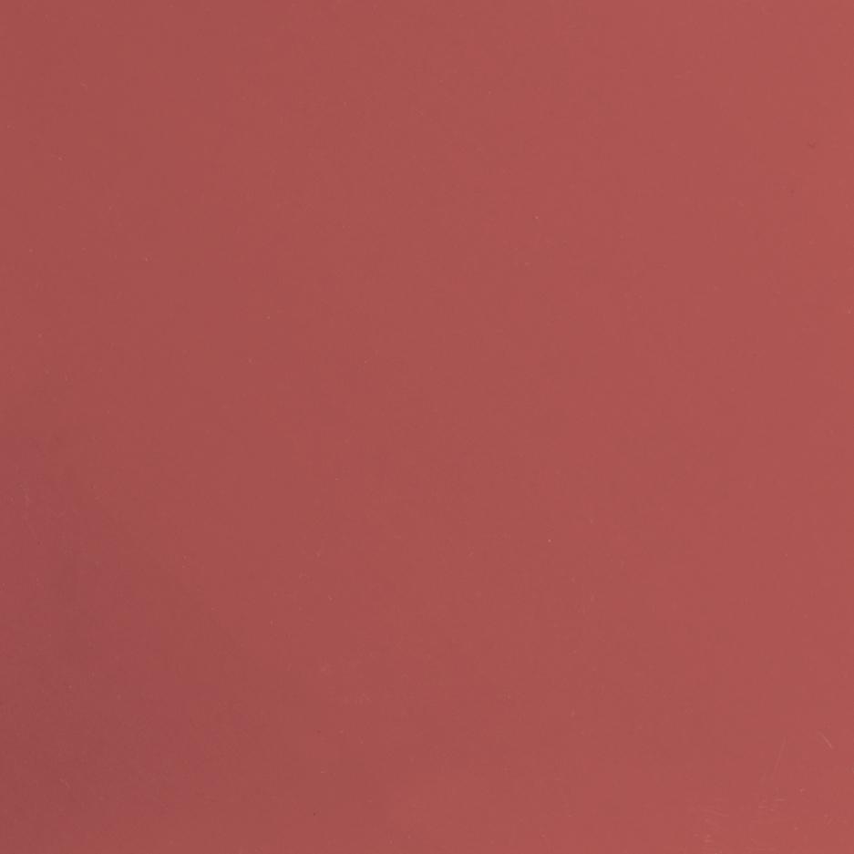 VICTORIA Pink