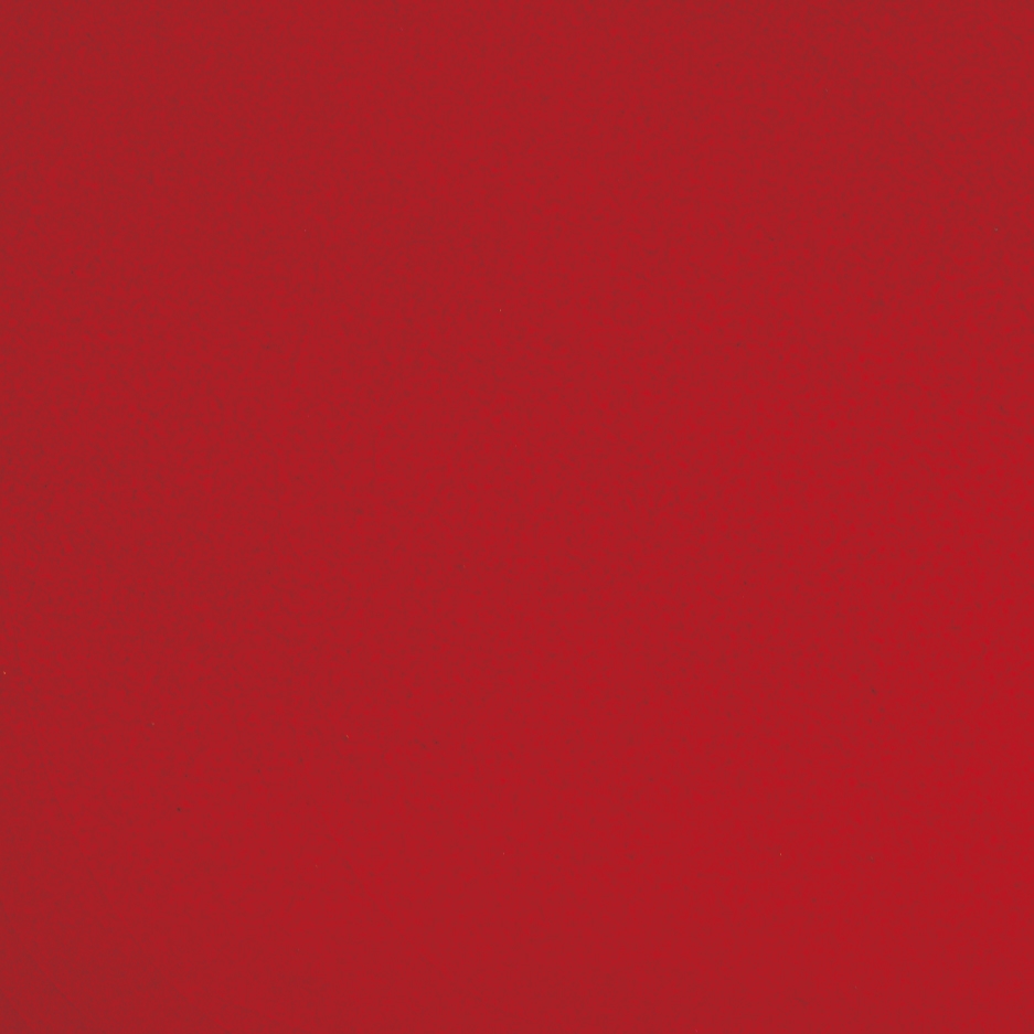 VICTORIA Red