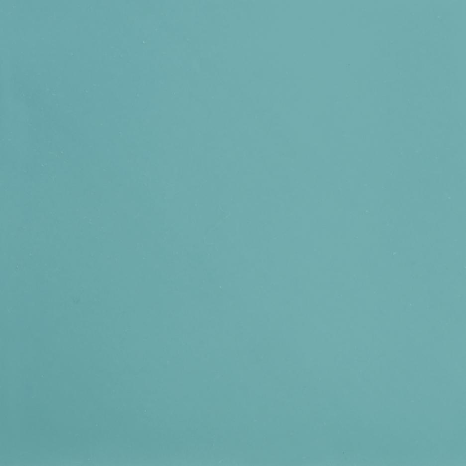VICTORIA Turquoise