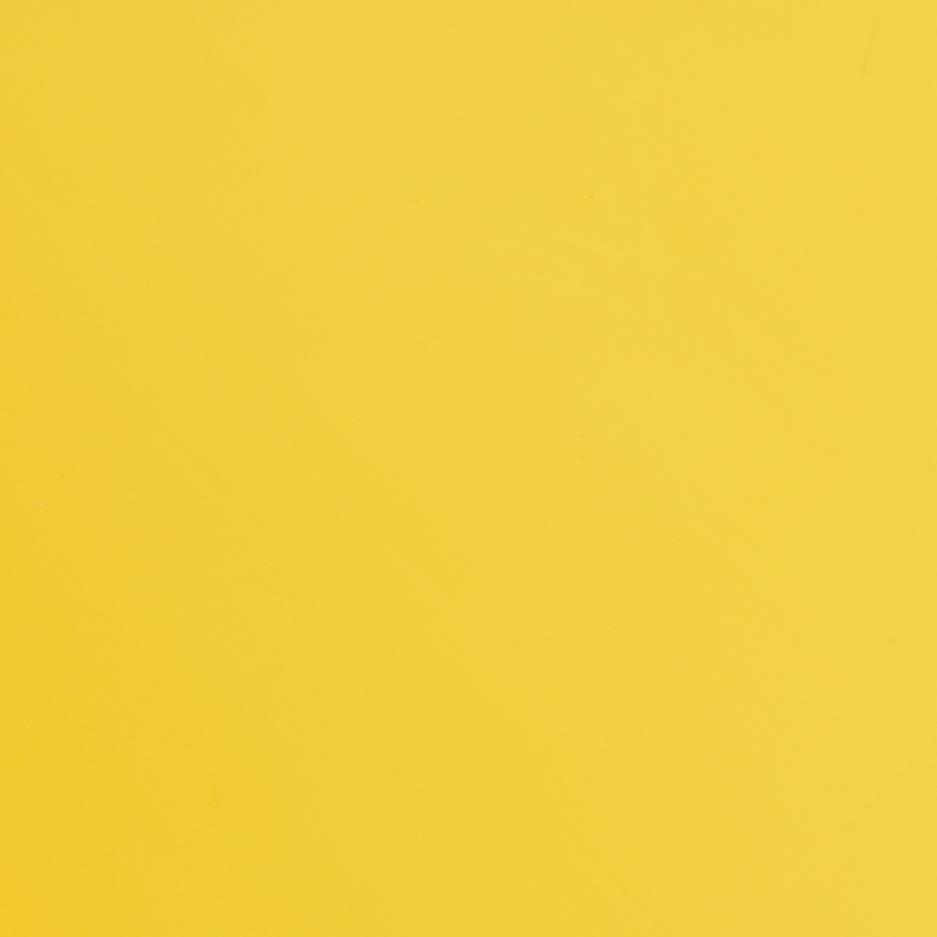 VICTORIA Yellow