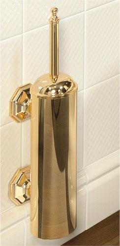 Accessori Bagno Ottone Oro.Accessori Etruria Design