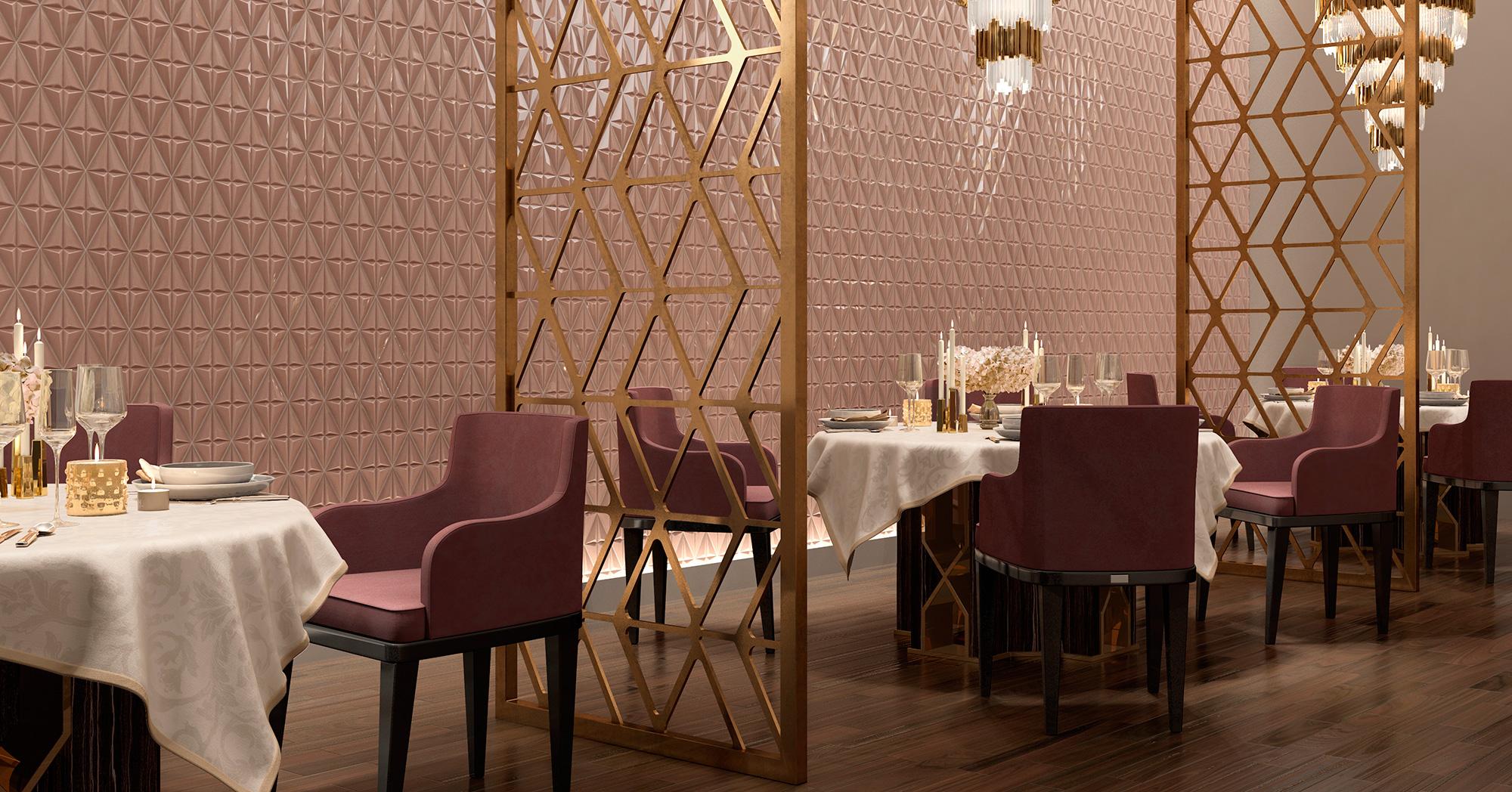Concetto spaziale etruria design for Concetto di design moderno bungalow